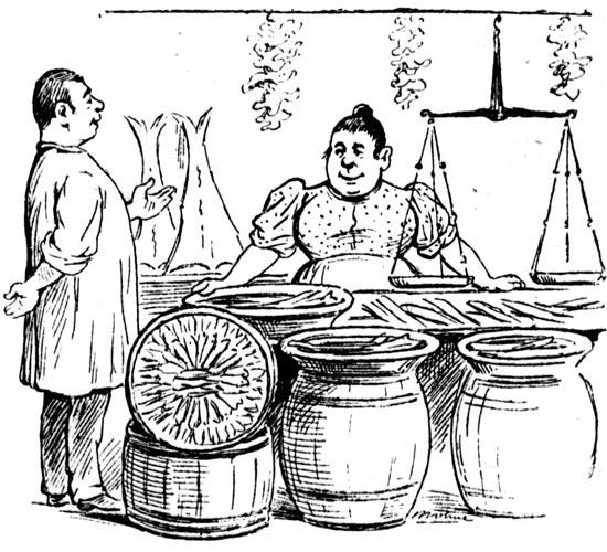 cuina-amb-historia